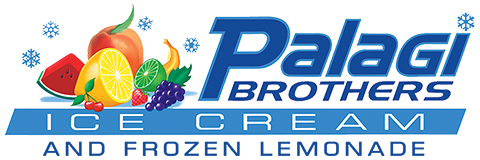 Palagi Brothers Ice Cream and Frozen Lemonade